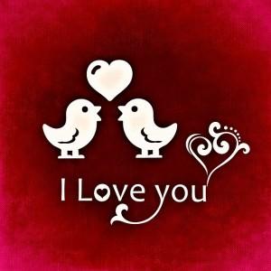 love-965388_640
